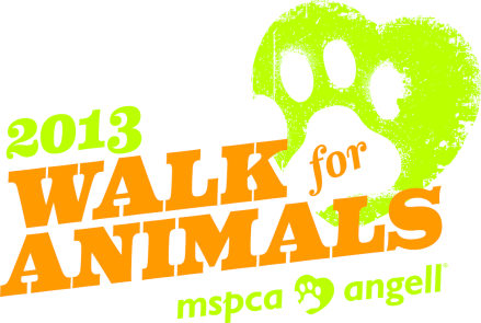 Walkforanimals2013